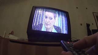 Як налаштувати універсальний пульт для телевізора/ пульт DEXP DZ-498