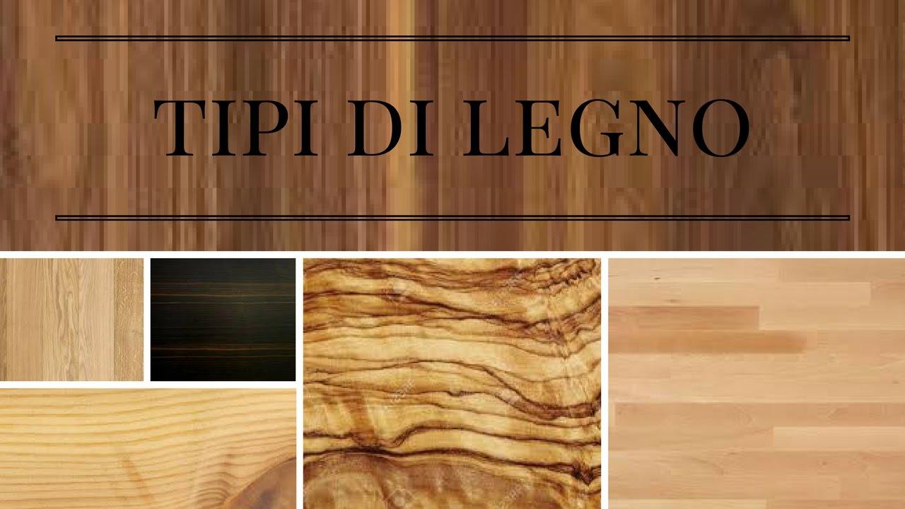 Tipi di legno massello pannelli consigli per gli for Pannelli in legno lamellare prezzi