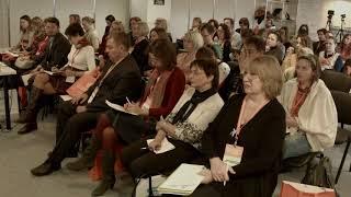 видео Генетика: основные термины и понятия