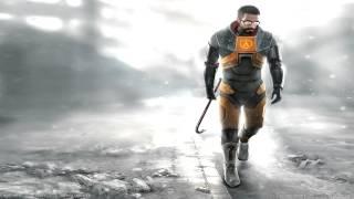 Half Life 2 E3 Trailer Music (full length) Resimi