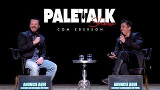 Renato Albani - Paletalk Show feat. Ederson