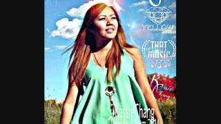 Hlub Zag Kawg - Kassie Chang ( 1st Album )