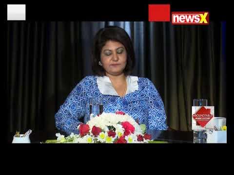 Battle of prestige in Gujarat begins: The Roundtable