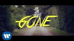 JR JR - Gone [Official Music Video]