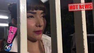 Hot News! Ungkap Penyesalan, Alis Roro Fitria Bikin Gagal Fokus - Cumicam 25 Juli 2018