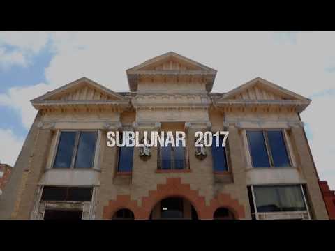 Exploring An Old Masonic Lodge In Colorado
