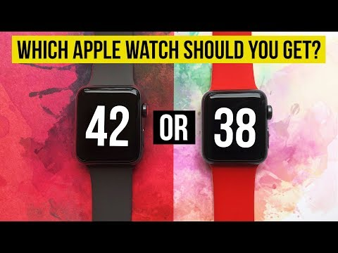 38mm-or-42mm-|-which-apple-watch-⌚️-is-right-for-you?-|-series-3-series-2-series-1-|-4k