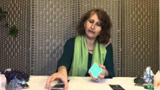 Gemini February; Spiritual Crystal Card Reading, Horoscope Gemini, February 2014