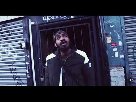 King Zee Ft Livity - Ghetto Youth 🇸🇱 (Sierra Leone Music Video 2019)