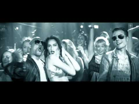 ROCK THA PARTY RMX | ROCKY HANDSOME |John Abraham, Shruti Haasan, Nora Fatehi |BOMBAY ROCKERS