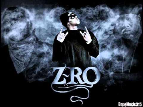 Z-Ro 'Real Or Fake'