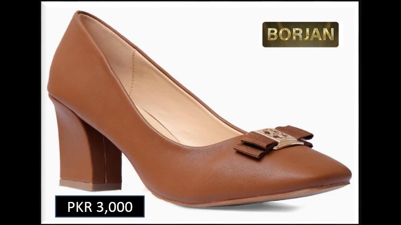 BORJAN|| WINTER FOOTWEAR FOR WOMEN