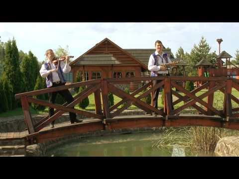 KOLLÁROVCI- ZÁBAVA MIX (Oficiálny klip)