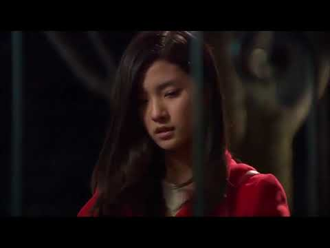 Download Boys over flowers episode 19 English subtitles(Please subscribe for more videos)