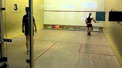 RS Sportfabrik Bonn Squash VL 12 03 11 feat  Gerd