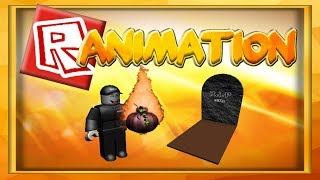 [Roblox Animation] The Reason Roblox Removed Gifts