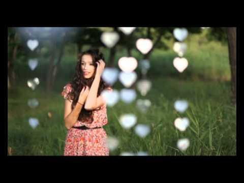 Mihaela passion of love by Dragosh Cojocaru