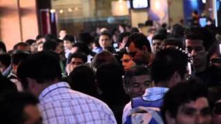 Tech Days 2011