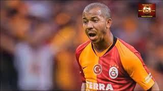 Galatasaray 1-1 Hatayspor Maç Sonu Yorumları I Erman Gönülşen & Erbatur Ergenekon