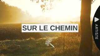 Jolah - SUR LE CHEMIN