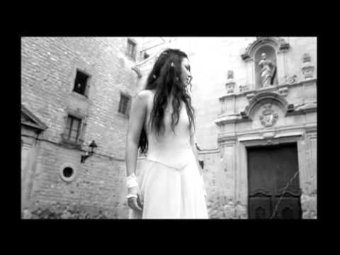 Evanescence - My Immortal (rock Version Minus Vocal)
