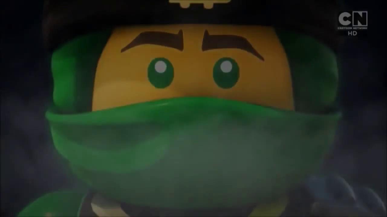 Ninjago Masters Of Spinjitzu Episode 84 Watch Lego Ninjago