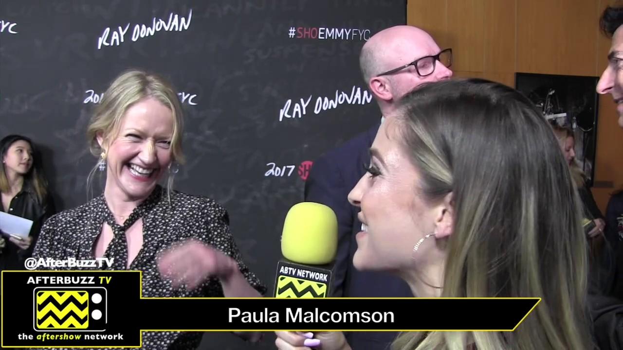 Youtube Paula Malcomson naked (88 foto and video), Tits, Paparazzi, Boobs, butt 2015
