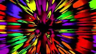 DISCO MIX 80/90 Лучшие хиты (Танцевальная дискотека Часть 3)