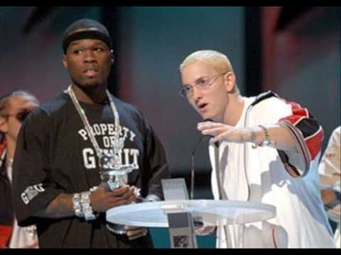 obie trice and eminem relationship with mom