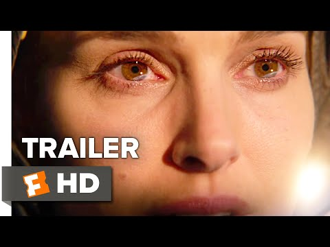 Play Lucy In The Sky Teaser Trailer #1 (2019) | Movieclips Trailers
