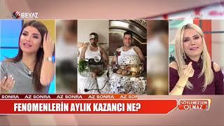 Sosyal medya yıkıldı! Yeliz Yeşilmen'in eşiyle dalga geçti