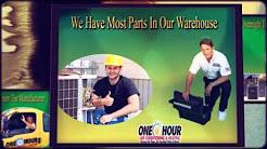 Air Conditioner repairman Tampa,FL | 813-676-9032