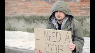 What Is the Relationship between GDP and Unemployment Rates