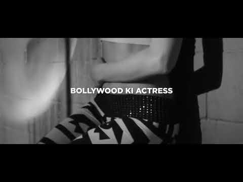 BOLLYWOOD KI ACTRESS SONG  FAIZALPURIYA  Fazilpuria New Song  Mp3 3GP Mp4 HD Download https: