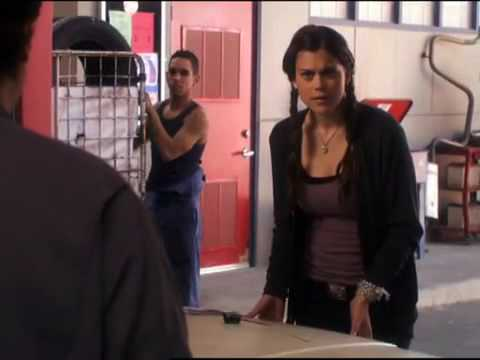 Download 10 Things I Hate About You Episode 5 Don't Give Up Sneak Peek #3