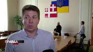 Тиждень, що минає для української політики на міжнародному рівні закінчився з рахунком 2:1