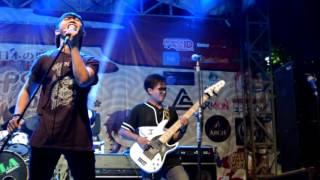 Akiba Street - Mighty Long Fall (One OK Rock)
