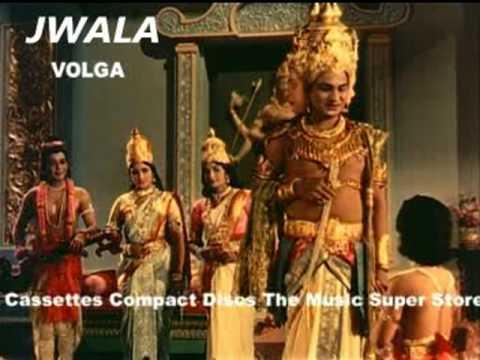 Lord Narasimha killing the great atheistic demon Hiranyakashyapu to protect His dear most devotee Sripad Prahlad Maharaj.