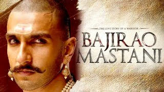 Bajirao Mastani hindi movie songs download
