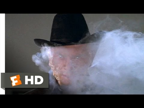 Westworld 9/10 Movie   Face Full of Acid 1973 HD