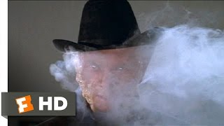 Westworld (9/10) Movie CLIP - Face Full of Acid (1973) HD