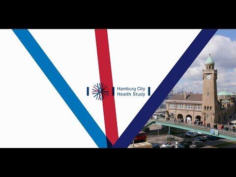 Die HCHS stellt sich vor