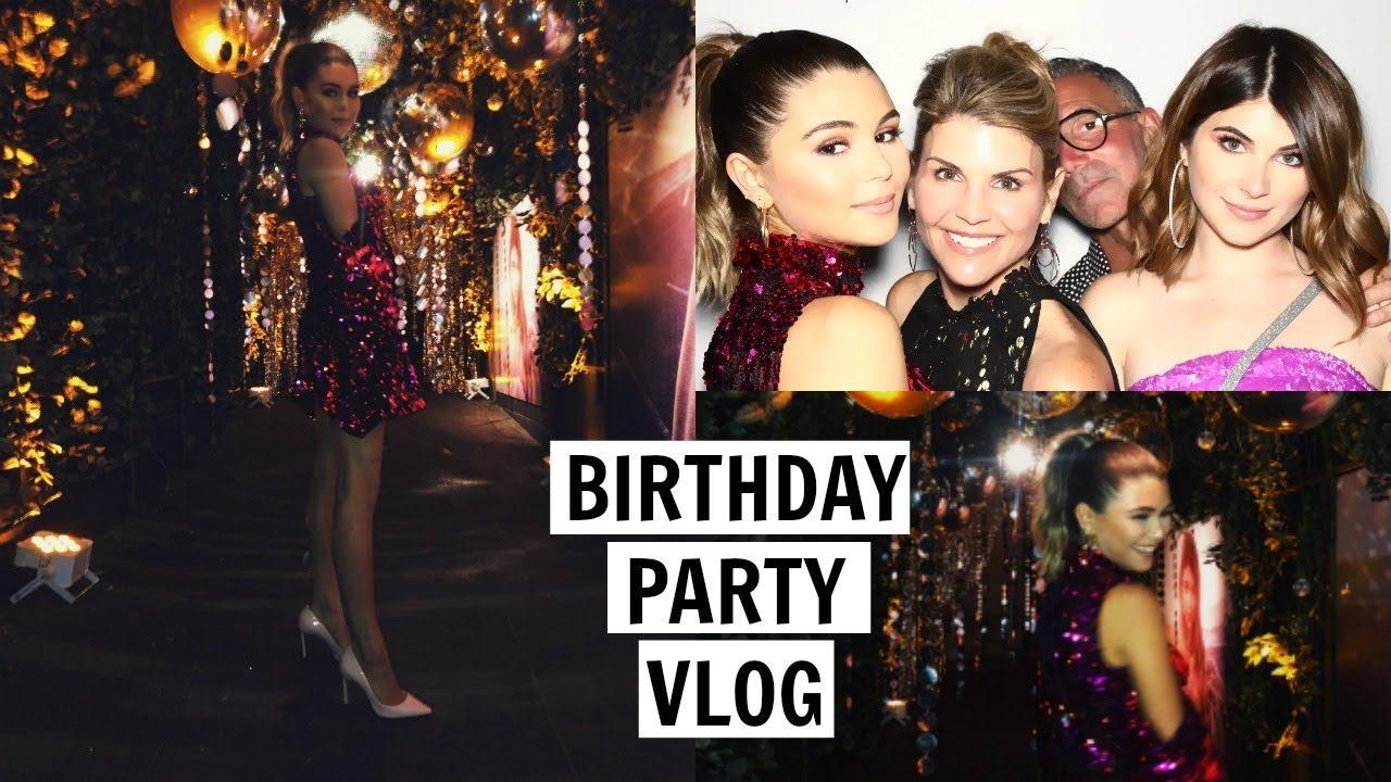birthday-party-vlog-what-i-got-for-my-bday-l-olivia-jade