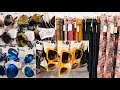 PRIMARK Womens Sunglasses And Belts April 2019/M Primark Lover