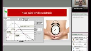 Sosyal Prezervasyon   Prof Dr Sedat Kadanalı