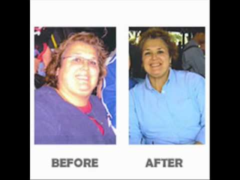 HOW TO LOSE WEIGHT FAST AND EASY   CELEBRITY WEIGHT LOSS DIET