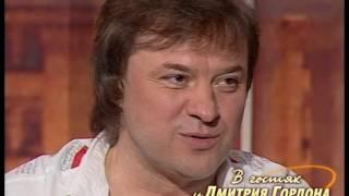Демарин: Антонов стал мне звонить: