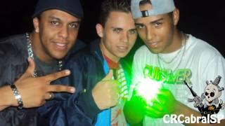 MC Danado & MC Daleste - Bonde do Wisk Do Absolut {Clip Oficial 2011} (Lançamento 2011} HD