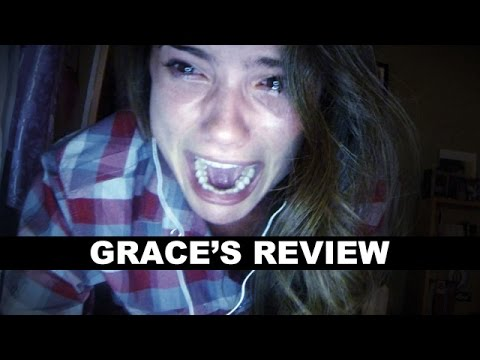 Unfriended Movie Review - Beyond The Trailer