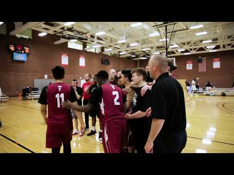 Special Olympics Unified Sports Intramurals: What Are They?